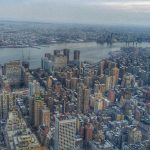 How to Fall in Love with</br> New York