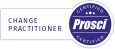 LOGO BADGE Prosci-Certified-Change-Practitioner